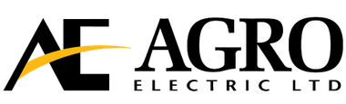 Agro Electric Ltd